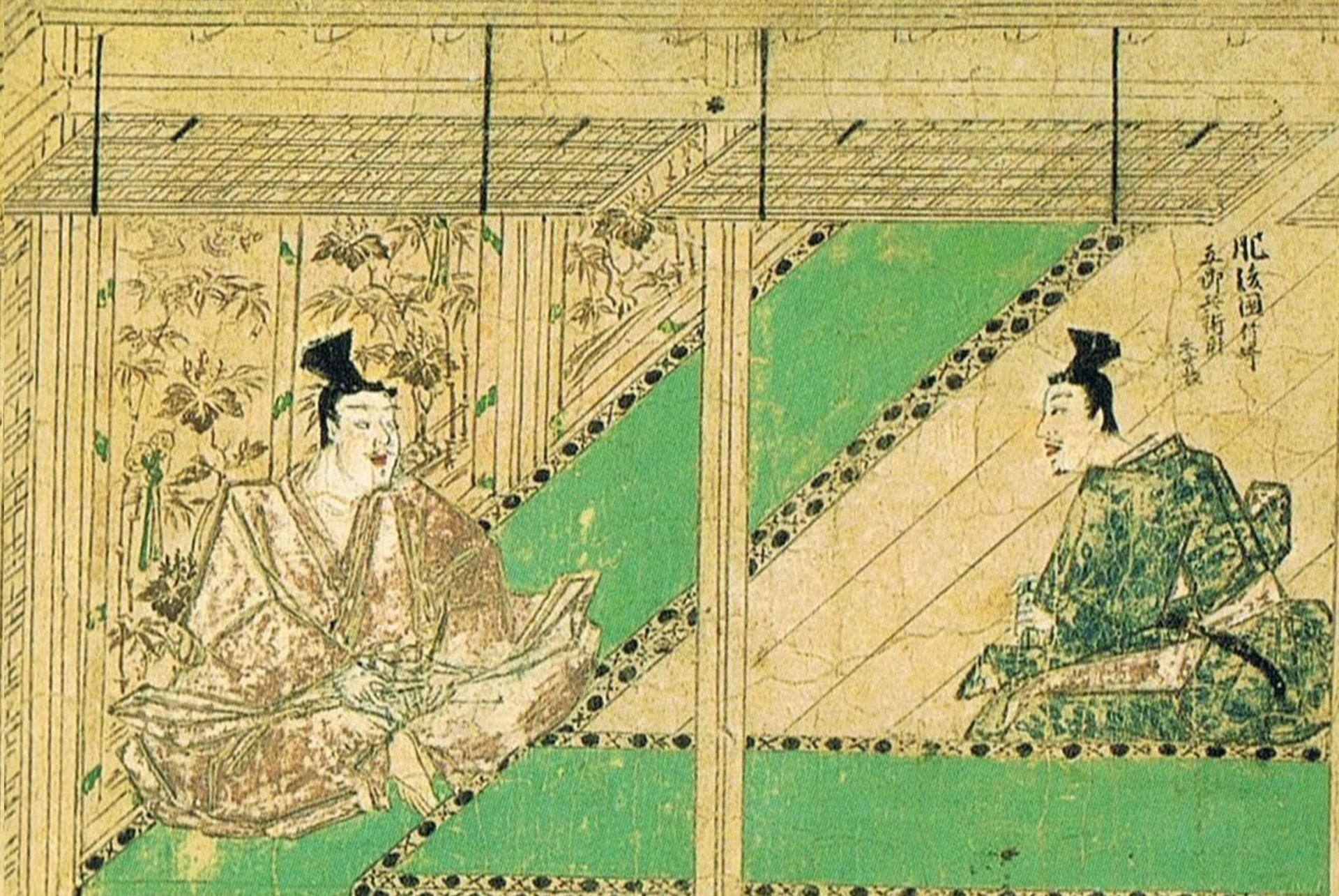 鎌倉時代の魅力って何?